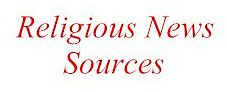 religious_news_sources.jpg